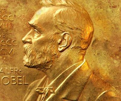 Skandal Nobel'e Bosna Hersek'ten ilk açıklama: Bugün soykırım ödüllendirildi