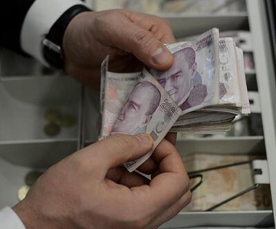 Asgari ücret 2020 yılında ne kadar olacak? İşte, asgari ücret teklifleri