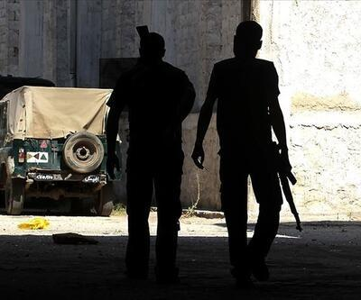 YPG/PKK Suriye'de DEAŞ'lıların kampından yüzlerce kişiyi serbest bıraktı