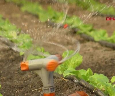 Silivri'de köylülerin su faturası şaşkınlığı