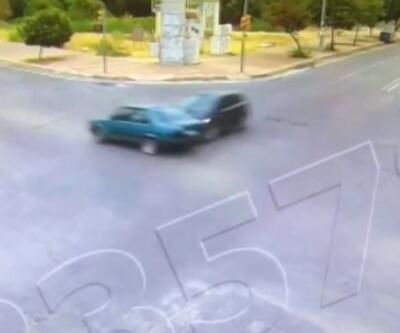Otomobil nasıl ikiye bölündü?