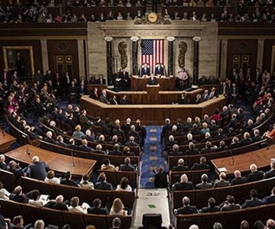 """Senato'da sesler yükseldi: """"ABD, Türkiye tarafından rehin alındı"""""""