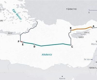 Türkiye-Libya mutabakatının yürürlük tarihi belirlendi
