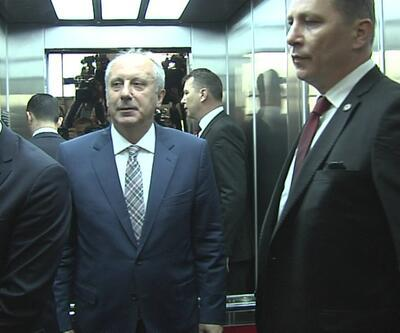 CHP'yi dava açmaya davet etti.