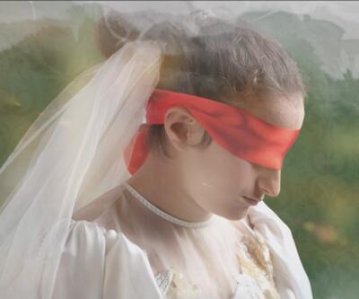 'Zoraki evlilikte' profesyonellersınıfta kaldı