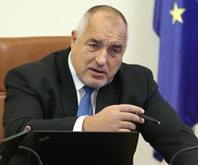 Bulgaristan BaşbakanıBorisov: Hiçbir ülke Türkiye'nin yerini dolduramaz