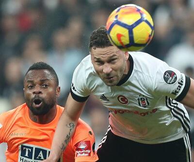 Trabzonspor'dan Dusko Tosic hamlesi