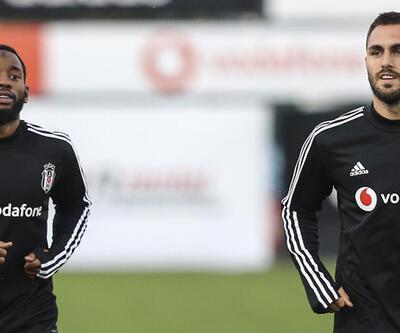Victor Ruiz Fenerbahçe derbisinde oynayacak