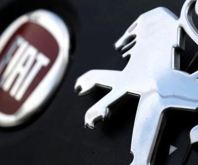 Fiat ve Peugeot gelecek hafta imzaları atıyor