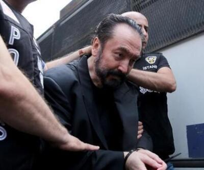 Son dakika: Adnan Oktar davasında 91 sanığa tahliye kararı