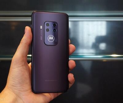 Motorola One Zoom, tek kameralı telefonları bile geçemedi!