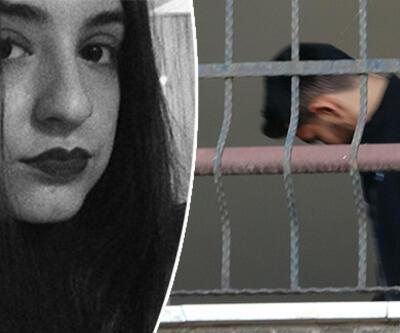 Güleda'nın katil zanlısına ağırlaştırılmış müebbet talebi