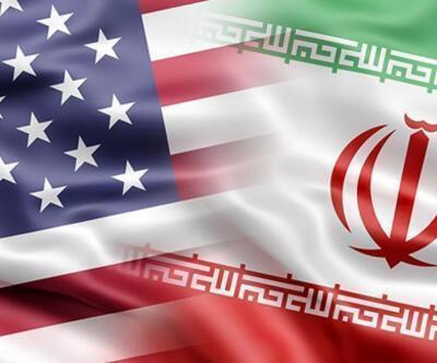 ABD'den İran'a açık mesaj: Cevap verilecektir