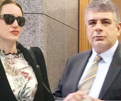 Meral Kaplan'a şok! Eşinin aleyhine konuştu: Önce Meral saldırdı