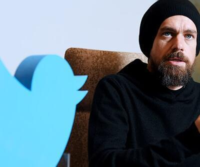 Twitter jpg kalitesini yükselterek yeni kullanıcı kazanabilir mi?