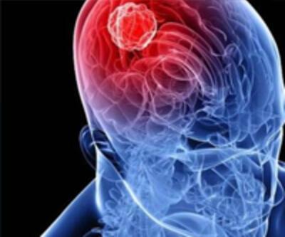 Nöropatik ağrılara dikkat