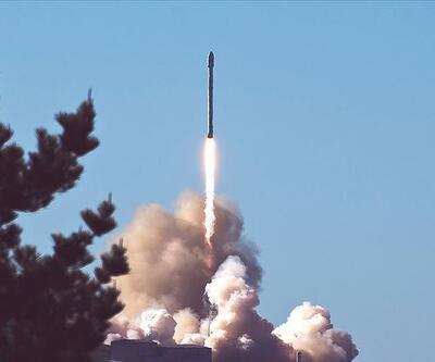 Kuzey Kore 'kritik testi' gerçekleştirdiğini duyurdu