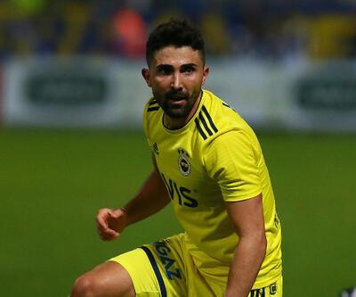 Sivasspor maçı öncesi Fenerbahçe'ye kötü haber