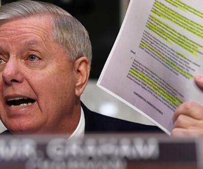 Graham'den azil değerlendirmesi: Hızlı bir şekilde 'ölecek'