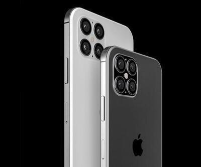 iPhone 12'nin fiyatı ne kadar olacak?