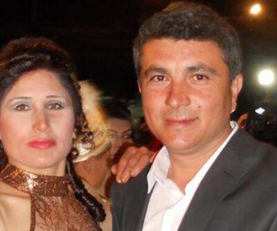 Eşinin 'Bakımsızsın' diyerek dövdüğü kadın hayatını kaybetti