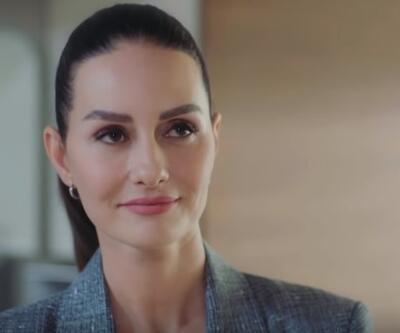 Mucize Doktor yeni bölüm fragmanı: Ela ve Ferman rekabeti başlıyor!