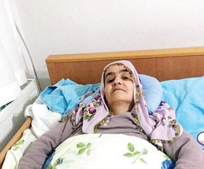 """Ayşe Hanım'ın ömür hesabı: """"16 yıl 10 ay 29 gününüz kaldı"""""""