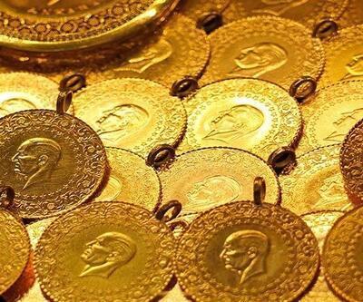 Altın fiyatları 16 Aralık: Gram ve çeyrek altın fiyatları yatay seyirde