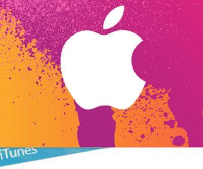 App Store ve iTunes faturaları kullanıcılara artık gönderilmiyor
