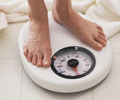 14 adımda fazla kilolarınızdan kurtulun!