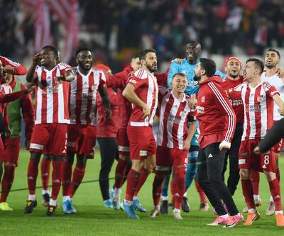 Ziya Erdal 4 yıl sonra gol attı
