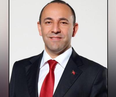 CHP'li belediye başkanı, FETÖ üyeliğinden tutuklandı
