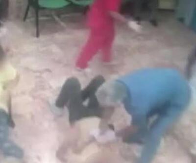 Eski eşini hastanede bıçaklayan koca hakim karşısına çıktı