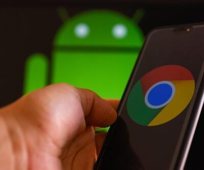 Android cihazları gelecekte neler bekliyor?