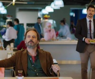 Tunç Başaran kimdir? Sanat filmleriyle Türk Sineması'na adını yazdırdı