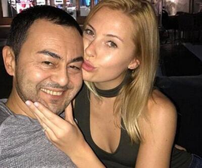 2019'da boşanan 10 ünlü