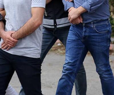 Son dakika... Ankara'da DHKP-C operasyonu: 4 gözaltı