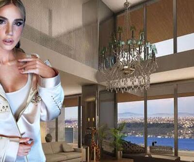 Gülşen, 15 milyon TL'ye aldığı evini satamadı