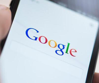 Son dakika haberi: Rekabet Kurumu duyurdu! Google hakkında yeni gelişme…