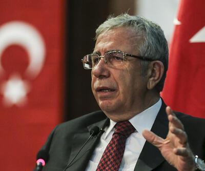 CHP'li eski vekilden CHP'li başkana suç duyurusu