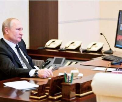 Rusya'nın güvenlik sistemi sanıldığı kadar iyi olmayabilir