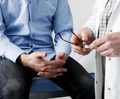 Prostat kanserine yakalanmamak için nasıl beslenmeliyiz?