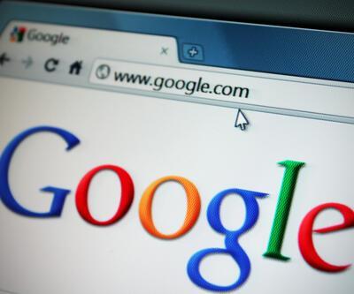 Fransa'da Google'a 150 milyon euro para cezası