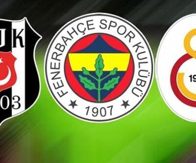 UEFA Türk takımların ne kadar kazandığını açıkladı