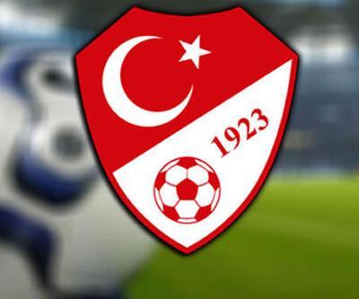 Puan durumu Süper Lig: Galatasaray, Başakşehir, Sivasspor puan durumu
