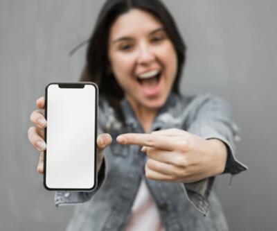 Türkiye'de bu telefonlarGooglekullanamayacak! İşte o modeller…
