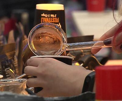 İyi bir Türk kahvesi nasıl yapılır?