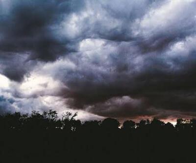 Valilik tarih verip uyardı! Kuvvetli fırtına bekleniyor