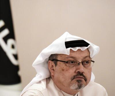 Son dakika... Suudi Arabistan'da Cemal Kaşıkçı davasında 5 kişiye idam kararı