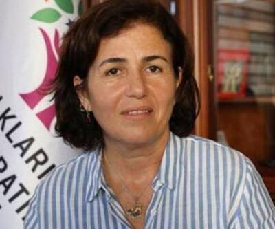 HDP'li Sur Belediye Başkanı tutuklandı